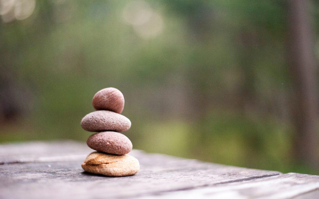 Mindfulness: Arreta osoa ikasgeletan